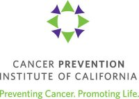 The Cancer Prevention Institute of California