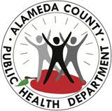 Alameda County Public Health Department