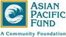 Asian Pacific Fund