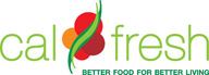 The CalFresh Program