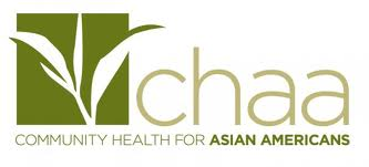 Community Health for Asian Americans