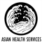 http://www.asianhealthservices.org/