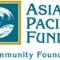 http://www.asianpacificfund.org/