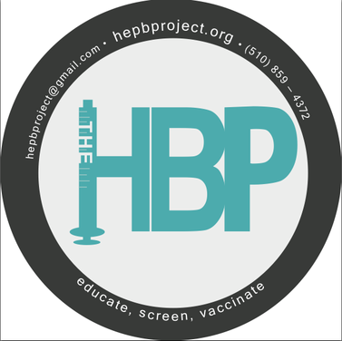 The Hep B Project
