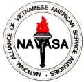 National Alliance of Vietnamese American Service Agencies