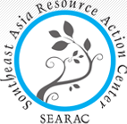 the Southeast Asia Resource Action Center (SEARAC)