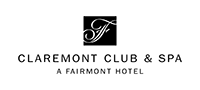 Clairmont Hotel