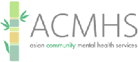 Asian Community Mental Health Services