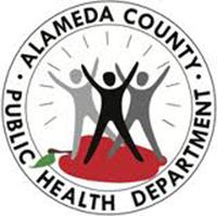 Public Health Department of Alameda