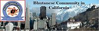 Bhutanese Community of CA