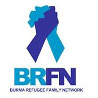 Burmese Refugee Family Network