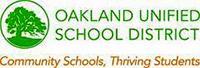 Oakland Unified School District