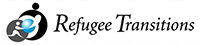 Refugee Transitions