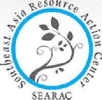 SEARAC