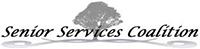 Senior Service Coalition