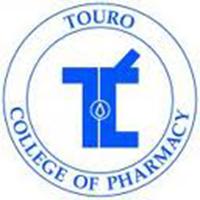 Touro College of Pharmacy
