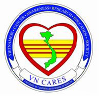 VN Cares