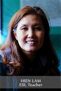 Hien Lam