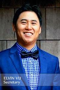 Elvin Vu