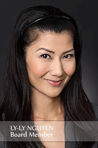 Ly-Ly Nguyen